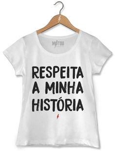 Camiseta Engraçada de Carnaval Camiseta Divertida de Carnaval Camiseta de  Carnaval Fantasia de Carnaval Estampas Femininas 0bbb6213ec2