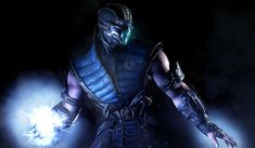 Mortal Kombat X pools run throughout the day with two quarterfinals starting from 4pm – culminating with the semifinal. Description from watchinga.com. I searched for this on bing.com/images