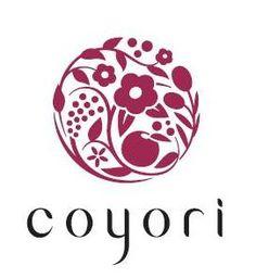 【Coyori (こより)】