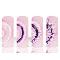 Schnelle-Nailart-mit-Farbgel-Motiv-9.jpg 300 × 300 pixels
