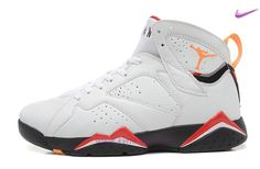 air jordan 7 retro uomo