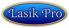 Lasik Eye Surgery Orlando,Eyelid Plastic Surgery,All Laser LASIK,Visian ICL,Laser Eye providing Lasik,Custom Lasik,Bladeless Lasik,Laser Vision Correction Eye Surgery Procedures
