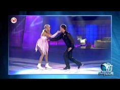 Sterren Dansen op het IJs - S4|7: Monique Smit