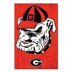 #Ticket  FOUR Upper Level Tickets Georgia Bulldogs Florida Gators Game GA Section #deals_us