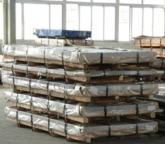 We are steel coils manufacturer in China, we supply rolled galvanized steel coils, cold-coated steel coils, cold-rolled steel coils and highway guardrail plates. Cold Rolled, Galvanized Steel, Raw Materials, Shoe Rack, Plates, Metal, House, Raw Material, Licence Plates