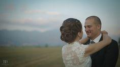 Matrimonio, Salerno, San Pietro Al Tanagro, Wedding, Sposi, Nozze, Amore, Wedding video, day, Love.