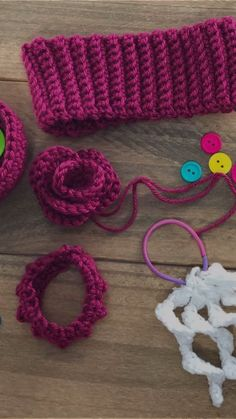 Crochet Stitches Kids can learn to crochet in just 5 days with our kids crochet camp. They can learn the foundation stitches and create fun projects too! Beginner Crochet Tutorial, Crochet Stitches For Beginners, Beginner Crochet Projects, Crochet Videos, Knitting Projects, Crochet Classes, Learn To Crochet, Crochet For Kids, Free Crochet