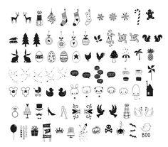 Afbeeldingsresultaat voor symbolen