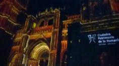 Catedral de Toledo. Spain.