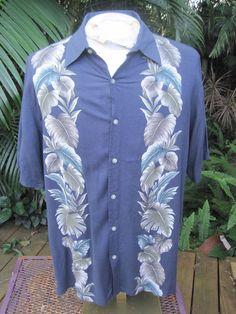 6522337e23f 11 Best CROFT & BARROW - Hawaiian Shirt Brands for Men images in ...