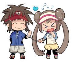 Pokemon Mew, Touko Pokemon, Pokemon Rosa, Sexy Pokemon, Pokemon Charizard, Black Pokemon, Pokemon Ships, Pokemon Fan Art, Pokemon Stuff