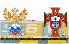 Portal das Análises: Portugal perde particular com Rússia (1-0)
