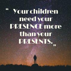 84 Best Ibubapa Dan Anak Images Muslim Quotes Learn Islam