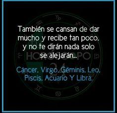 #Virgo Muy yo
