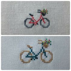 Thrilling Designing Your Own Cross Stitch Embroidery Patterns Ideas. Exhilarating Designing Your Own Cross Stitch Embroidery Patterns Ideas. Mini Cross Stitch, Simple Cross Stitch, Cross Stitch Borders, Cross Stitch Designs, Cross Stitching, Cross Stitch Embroidery, Embroidery Patterns, Hand Embroidery, Cross Stitch Patterns