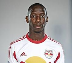 SPORTS And More: #MLS #NYREDBULLS  Bradley Wright Phillips  just ti...