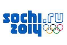 Sochi 2014 Winter Games logo