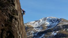 UKC Photos - McKinney loving the last pitch of Vincent