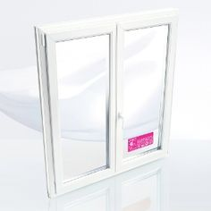 uPVC window frames are cost effective, adaptable, safe and environmentally efficient material. PVC's is used widely used.uPVC frames have been used in Europe and the United States for many years, as they perform in a similar manner to timber frames but are more durable and require little maintenance.