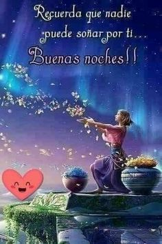 Imágenes y mensajes de Buenas noches Good Night Gif, Good Night Messages, Good Night Quotes, Morning Quotes, Motivational Phrases, Inspirational Quotes, Good Night In Spanish, Teddy Bear Quotes, Beautiful Rose Flowers
