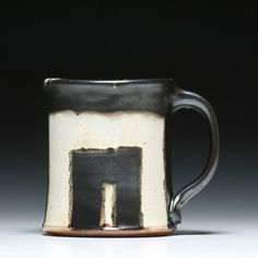 1314 Meilleures Images Du Tableau Mugs Mugs Mugs Ceramic
