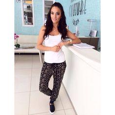 love that pants ::: zita debreczeni