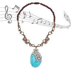 Disney Moana Singing Necklace for Kids 428422885126   https://www.amazon.com/gp/product/B01MT68ZGU/ref=as_li_qf_sp_asin_il_tl?ie=UTF8&tag=a0b45579-20&camp=1789&creative=9325&linkCode=as2&creativeASIN=B01MT68ZGU&linkId=6664ce8c3d6e64a1488237d9a32d1b24