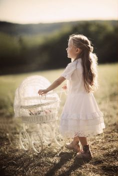 children photography So pretty and vintage c