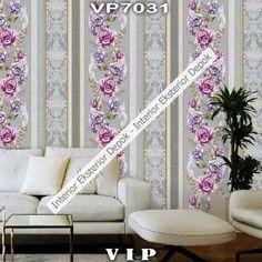 VP7031