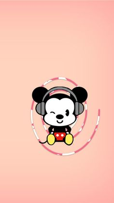 Cute wallpaper with mickey mouse on flying carpet cell phone 1080 × Mickey Mouse Background, Mickey Mouse Wallpaper Iphone, Supreme Iphone Wallpaper, Iphone 6 Plus Wallpaper, Cute Wallpaper For Phone, Cute Disney Wallpaper, Cute Wallpaper Backgrounds, Cartoon Wallpaper, Mobile Wallpaper