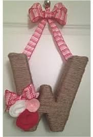 Valentines day wreaths from etsy - Google Search