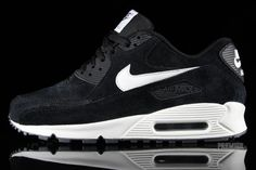 e212085f808 Nike Air Max 90 Essential