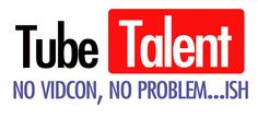 SPECIAL Tube Talent: 5 Things Helping us to [Kind of] Get Over Not Being At Vidcon Get Over It, Tube, Challenges, 5 Things, Tuesday