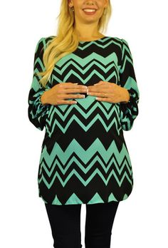 Maternity Clothes - At The Point – Mommylicious Maternity