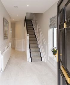 Commercial and Domestic Flooring Experts in Dublin Dublin, Stairs, Flooring, House, Design, Home Decor, Ladders, Homemade Home Decor, Home
