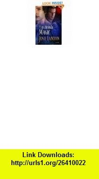 The Dark Farewell eBook Josh Lanyon ,   ,  , ASIN: B0039PH74A , tutorials , pdf , ebook , torrent , downloads , rapidshare , filesonic , hotfile , megaupload , fileserve