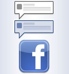 Customize Facebook Chat Box