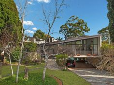 72 Grace Avenue, Frenchs Forest, NSW 2086