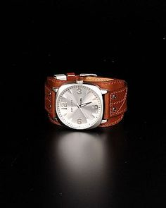 rip curl. Rip Curl, Square Watch, Mens Fashion, Watches, My Style, Brown, Shops, Jewellery, Clothes