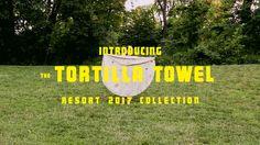 Get it at tortillatowel.com
