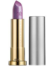 Urban Decay Vice Lipstick Vintage Capsule Collection