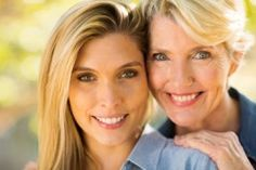 Different ages require different skin care techniques, and Young Medical Spa® has a wide variety of skin care treatments for any age.