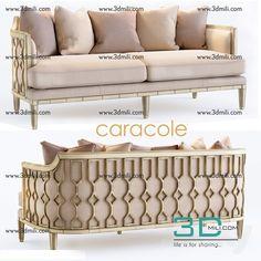 Best Outdoor Furniture Inspiration Home Furniture Modern Luxury Home Furniture, Luxury Home Decor, Home Decor Furniture, Furniture Design, Furniture Movers, Outdoor Furniture, Rustic Furniture, Modern Sofa Designs, Sofa Set Designs