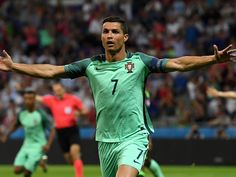 No Bale in Euro 2016 team