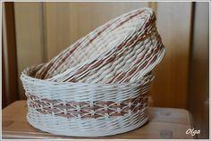pedig Laundry Basket, Wicker Baskets, Home Decor, Decoration Home, Room Decor, Laundry Baskets, Woven Baskets, Interior Decorating