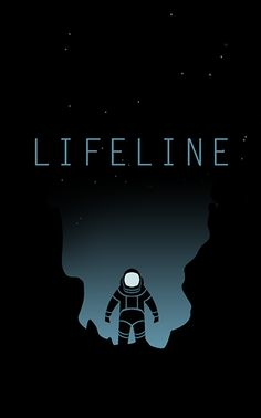Lifeline APK free download for Android. HackZeus offers you for FREE the most downloaded Paid app from Google Play. Check it out now