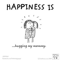 Funny Mom And Daughter Quotes Night Trendy Ideas Funny Mom Quotes, Funny Quotes About Life, Happy Quotes, Life Quotes, Make Me Happy, Are You Happy, Happy Life, Mom Quotes From Daughter, Dear Daughter