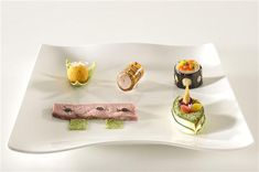 Bocuse-dhor-japon_assiette_viande-Custom.jpg (640×425)