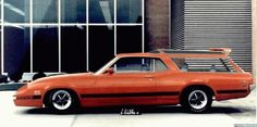 4 door mustang | To go with the new 4 door Mustang - Ford Muscle Forums : Ford Muscle ...