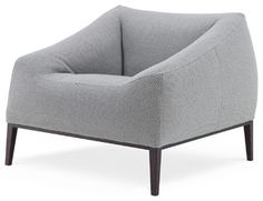 polyform arm chair